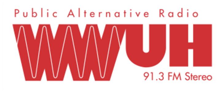 WWUH logo